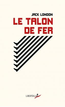Le Talon de fer (poche)