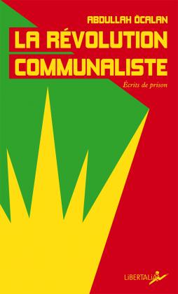La Révolution communaliste