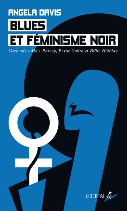 Blues et féminisme noir (poche)