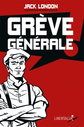 Grève générale !