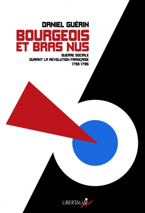 Bourgeois et bras nus