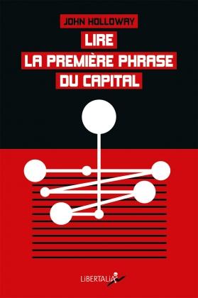 Lire la première phrase du Capital