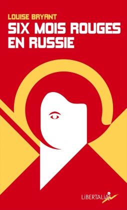 Six mois rouge en Russie