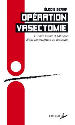 Opération vasectomie